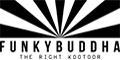 FunkyBuddha offer