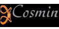 Cosmin offer