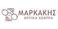 Markakis
