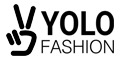 Yolo Fashion