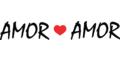 AmorAmor offer