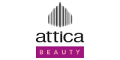 attica Beauty logo