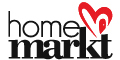 HomeMarkt offer