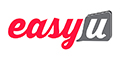 EasyU offer