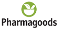 Pharmagoods offer