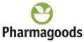 Pharmagoods logo