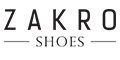 Zakro Shoes offer
