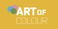 Art of Colour