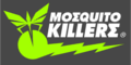 Mosquito Killers