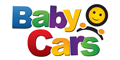 Baby Cars offer