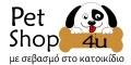 PetShop4u