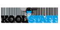 Koolstaff logo