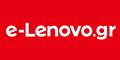 E-Lenovo