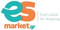 esmarket offer