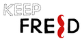 Keep Fred offer