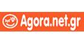 Agora.net.gr