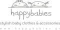 HappyBabies offer