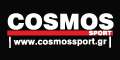 Cosmossport logo