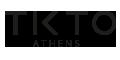 Tikto Athens