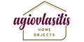 Agiovlasitishome offer
