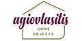 Agiovlasitishome logo