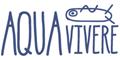Aqua Vivere offer