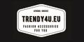 Trendy4u offer
