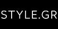 Style.gr offer
