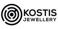 Kostis Jewellery offer