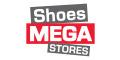 Προσφορα Shoes Mega Stores