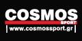 Προσφορα Cosmossport