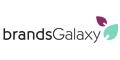 Προσφορα BrandsGalaxy